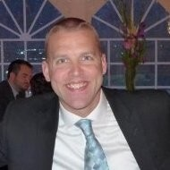 Shane Lease   CEO SCL Consulting