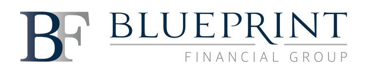 Blueprint_Logo_Grad_RGB.jpg