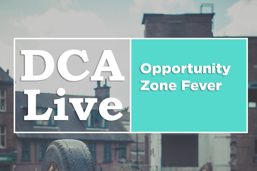 opportunity zone fever 5.jpg