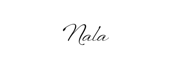 Nala Dell Alta Via La Neige Legacy Belgians