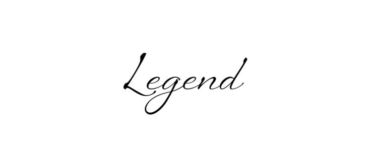 La Neige S Legend La Neige Legacy Belgians