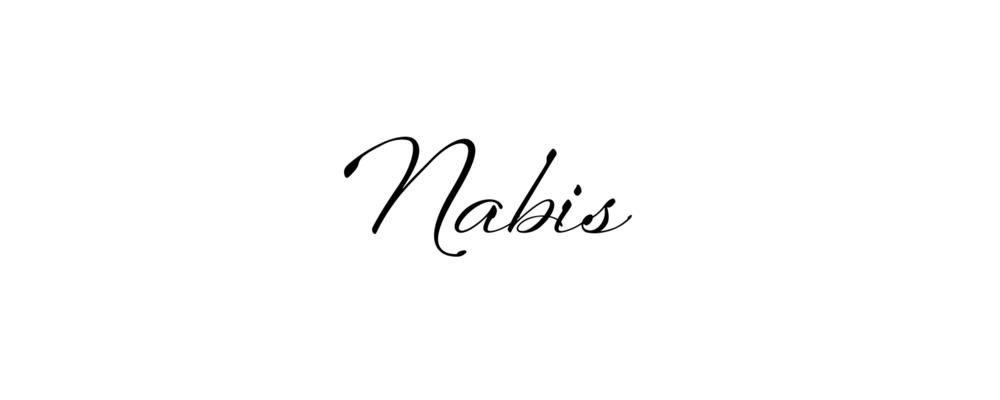 Nabis Dell Alta Via La Neige Legacy Belgians