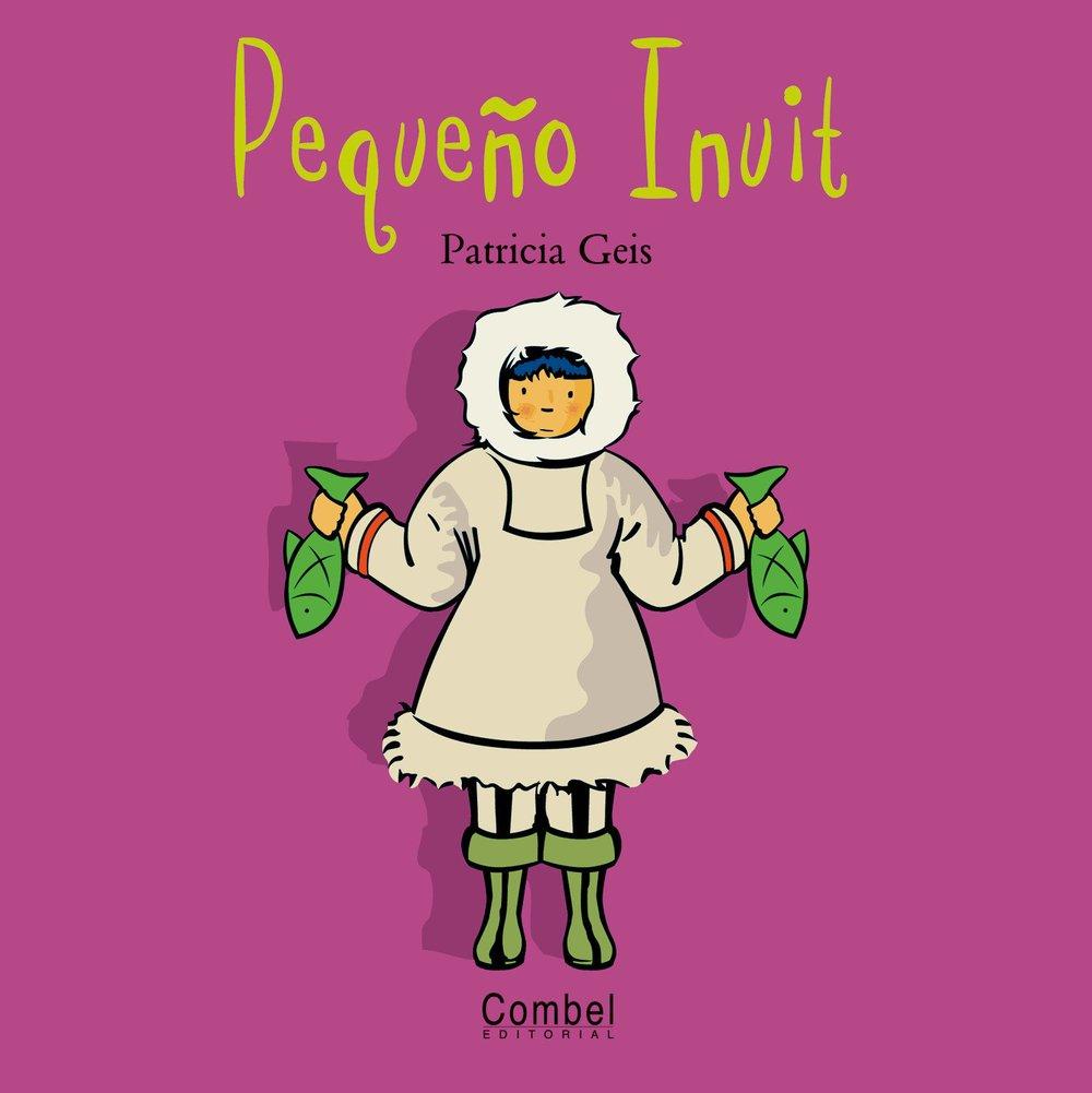 Pequeño Inuit
