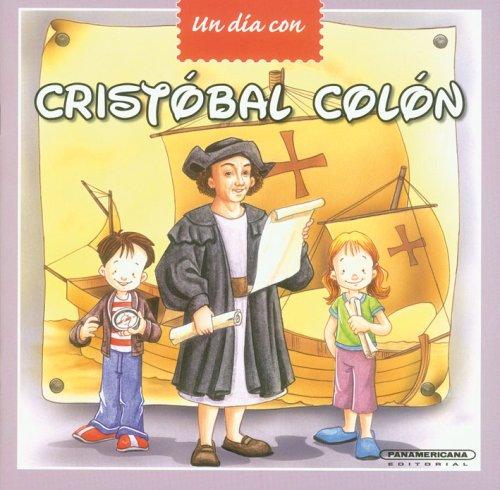 Un día con Cristóbal Colón