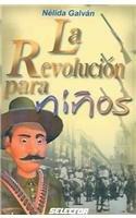 La Revolución para niños