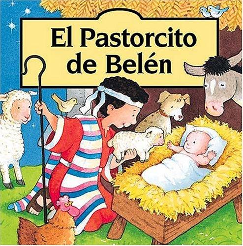 El Pastorcito de Belén