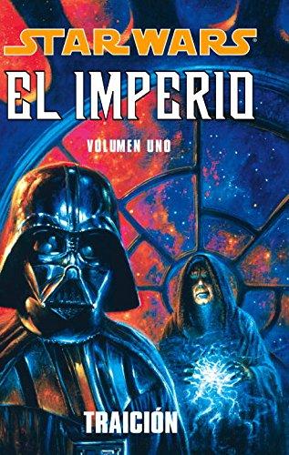 Star Wars: El Imperio