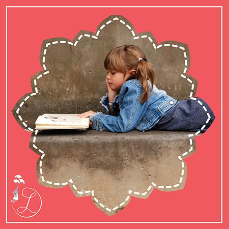 Secretos para educar niños lectores