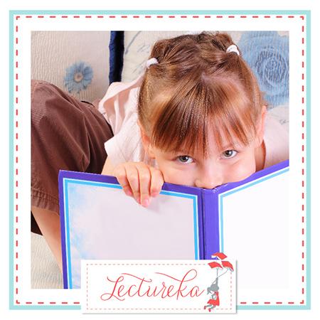 Enriquece su vocabulario a través de la lectura