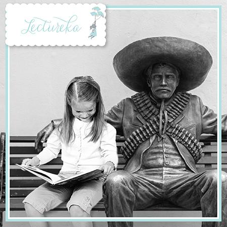 Libros sobre la Revolución Mexicana