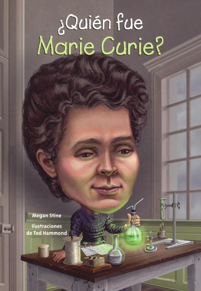 Quien-Fue-Marie-Curie.jpg