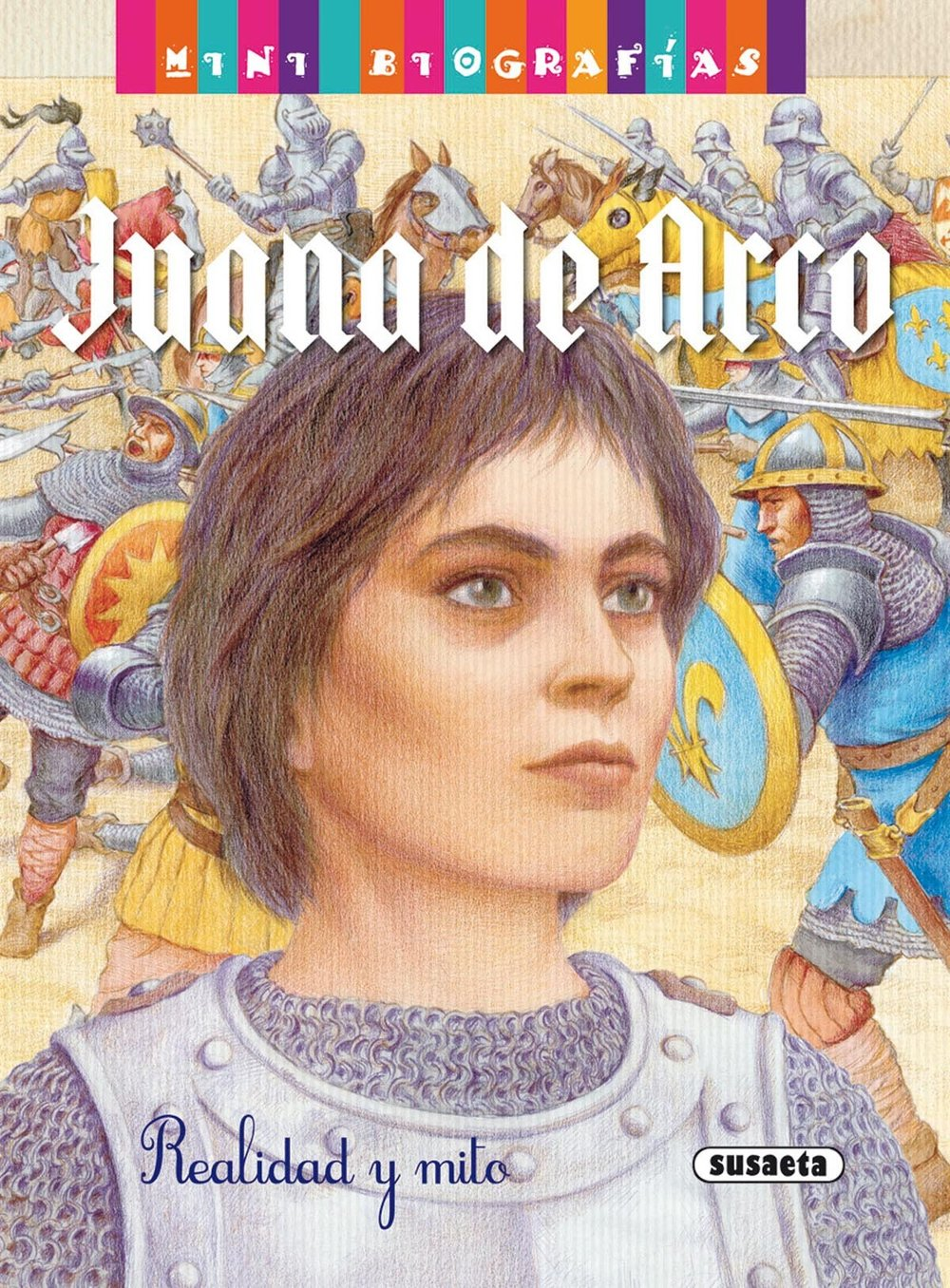 Juana de Arco.jpg