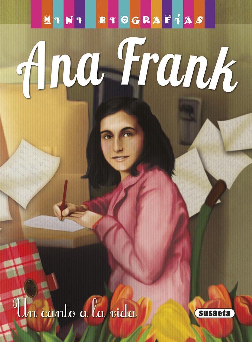 Ana-Frank.jpg
