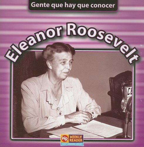 Eleanor-Roosevelt.jpg