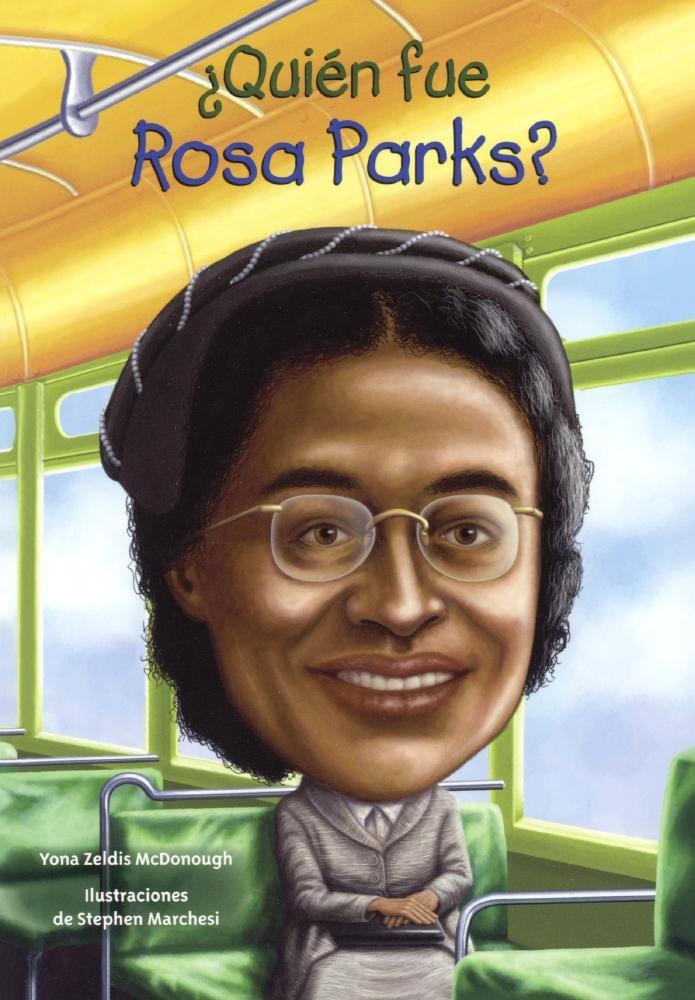 Rosa-Parks.jpg