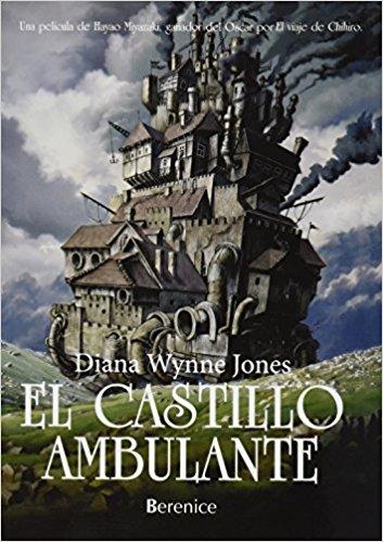 Diana Wynne Jones