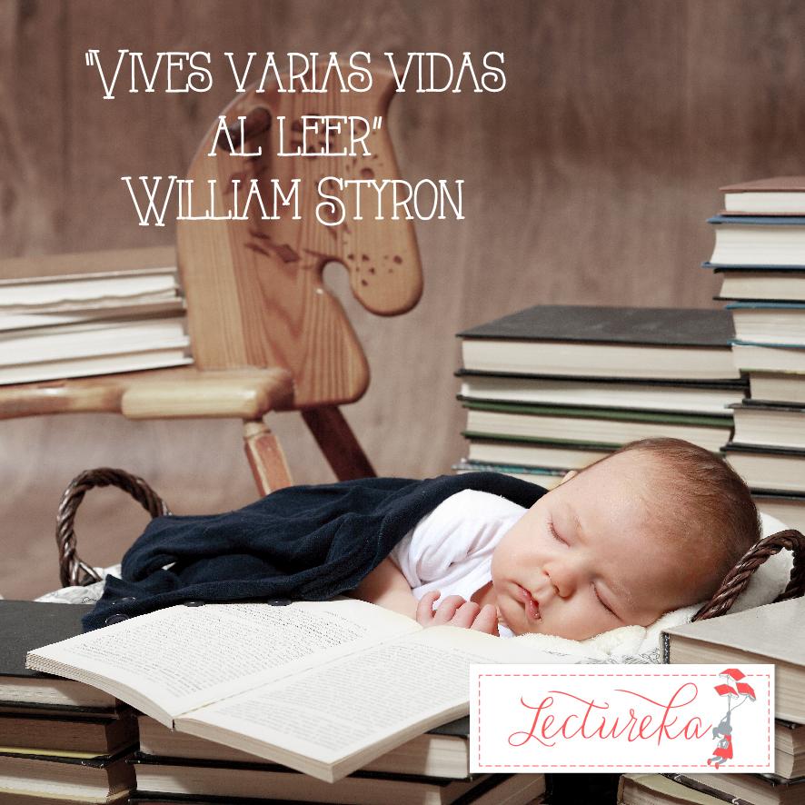 Frases-Celebres-William-Styron.jpg