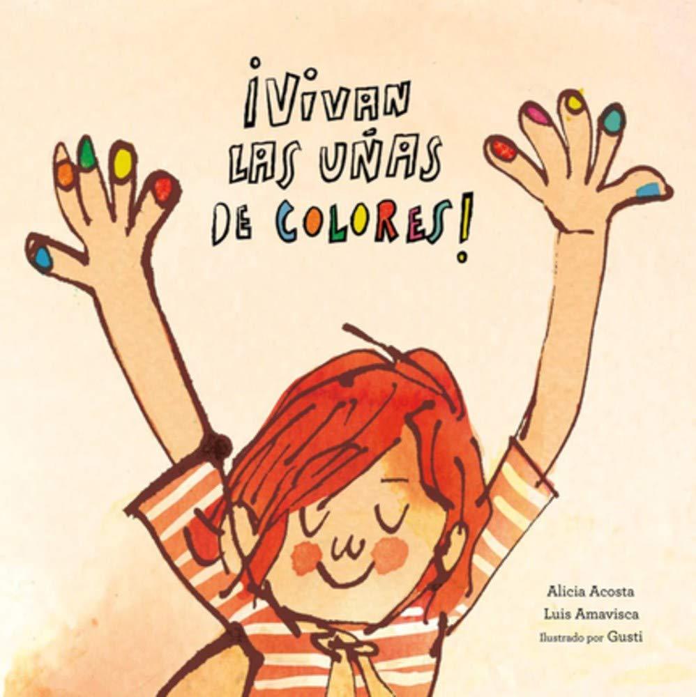 Vivan las uñas de colores.jpg