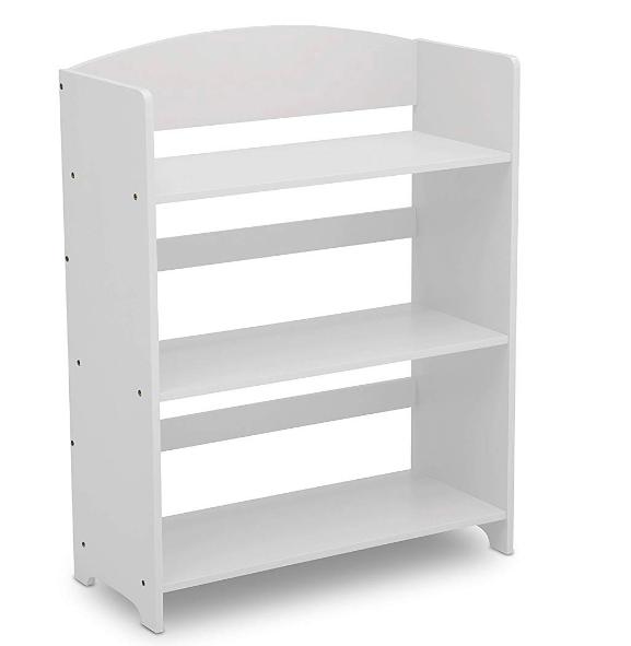 MySize Bookshelf