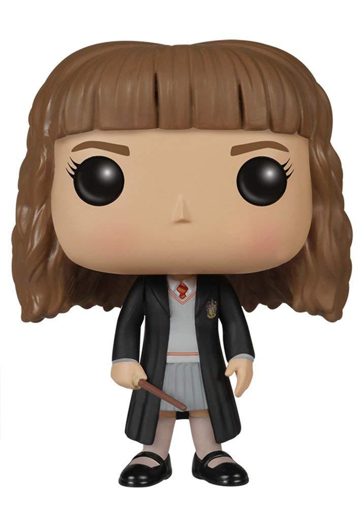 FUNKO: Hermione Granger