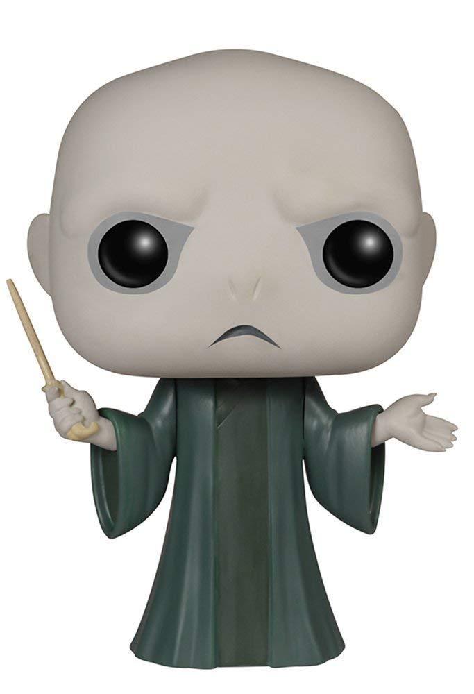 FUNKO: Voldemort