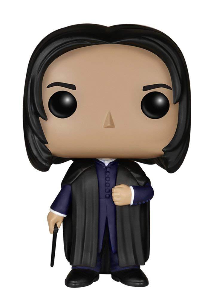FUNKO: Severus Snape