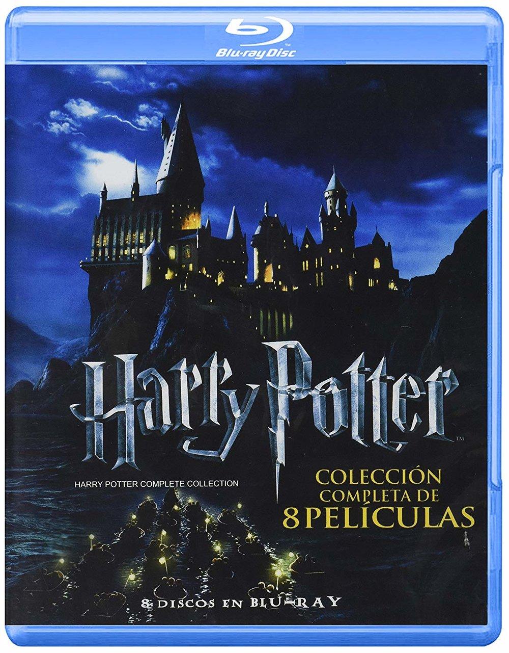 Harry Potter _ Colección Películas.jpg