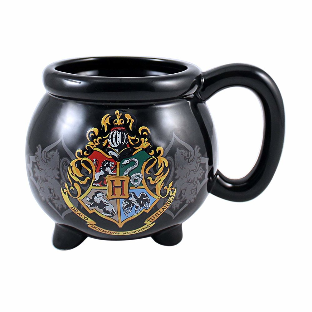 Harry Potter Taza 1.jpg