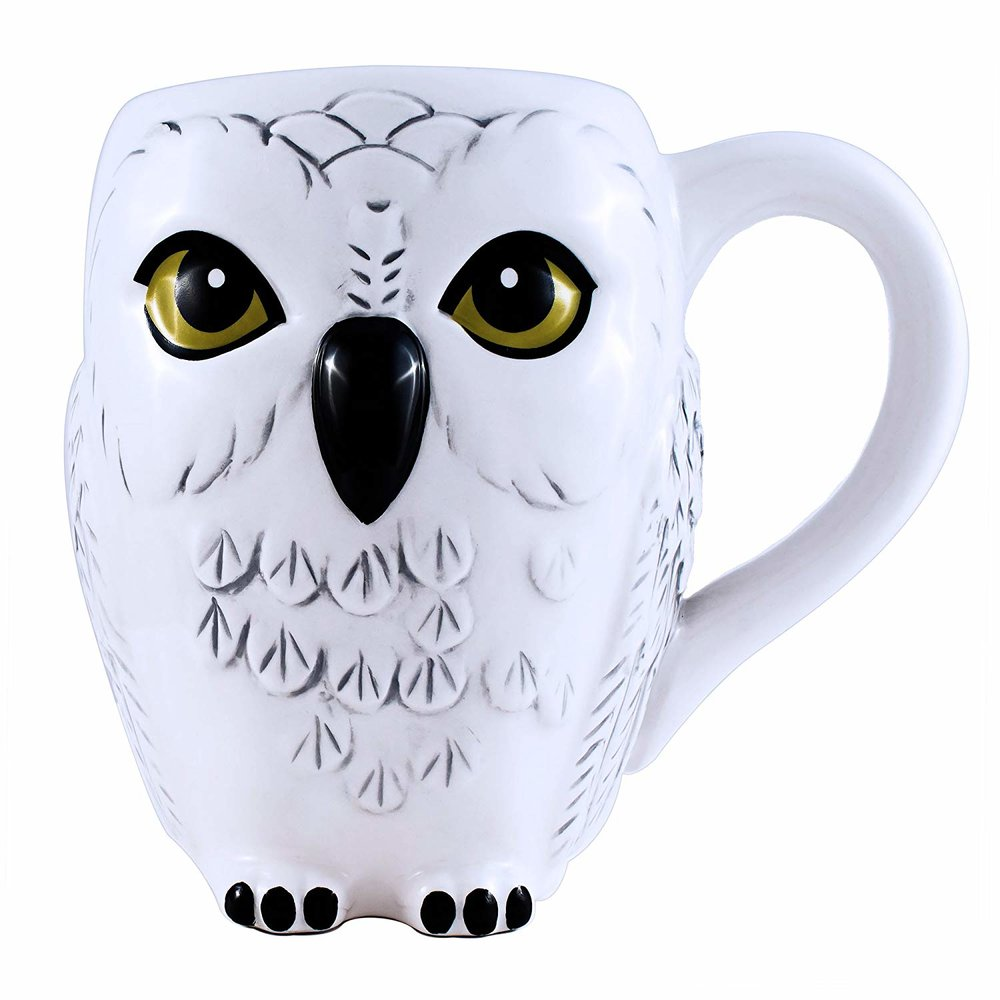 Harry Potter Taza 2.jpg