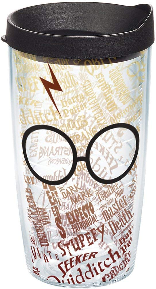 Harry Potter Vaso.jpg