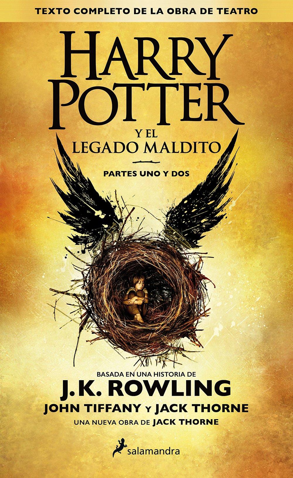 Harry Potter y el Legado Maldito.jpg