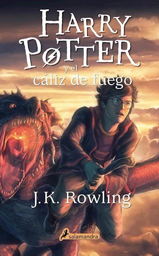 Harry Potter y el Caliz de Fuego.jpg