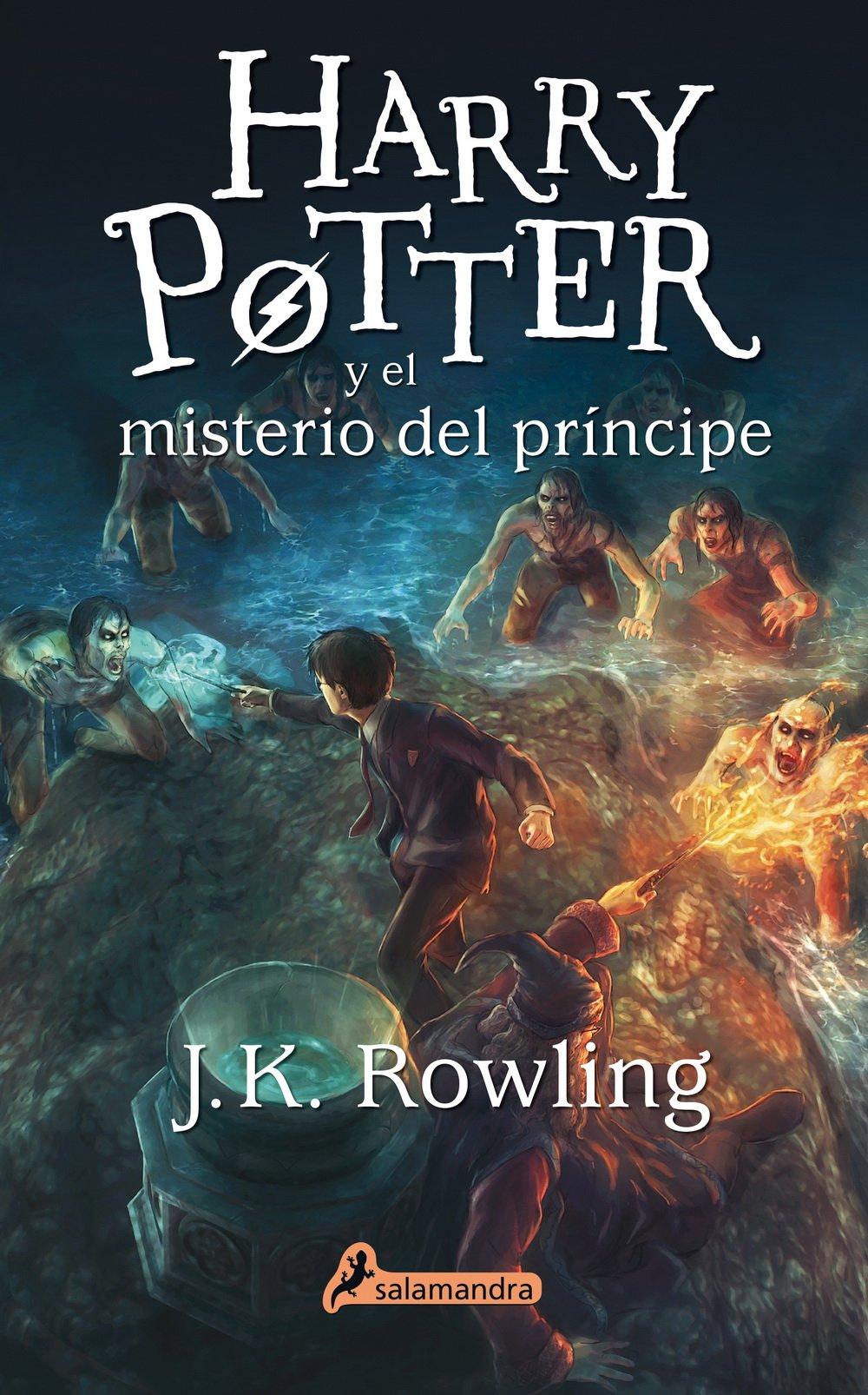 Harry Potter y el misterio del principe.jpg