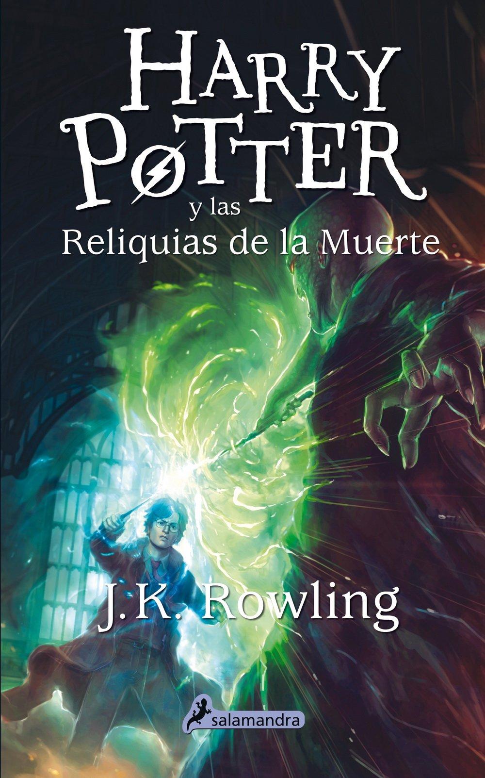 Harry Potter y las Reliquias de la Muerte.jpg