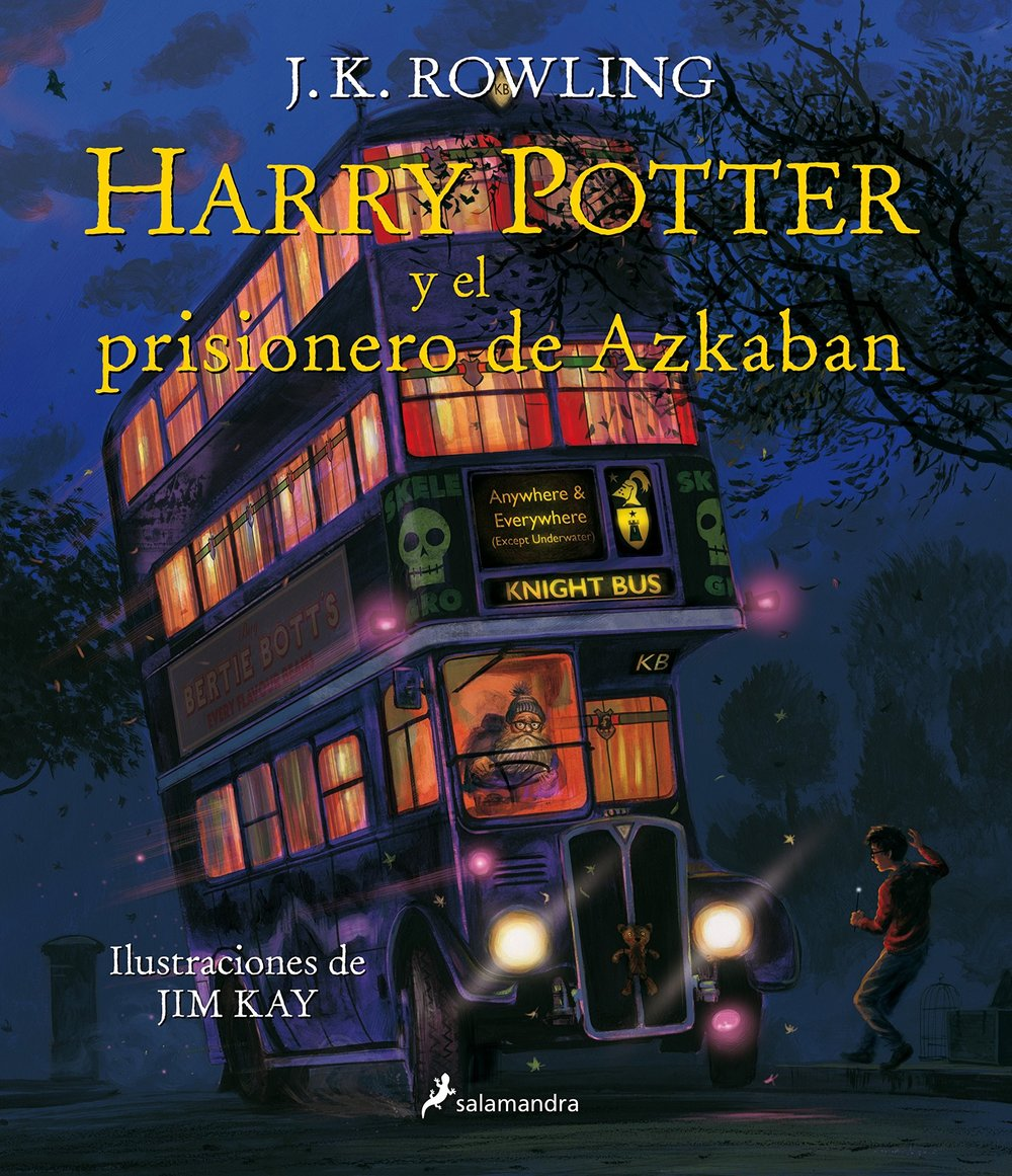 Harry Potter Ilustrado 3.jpg