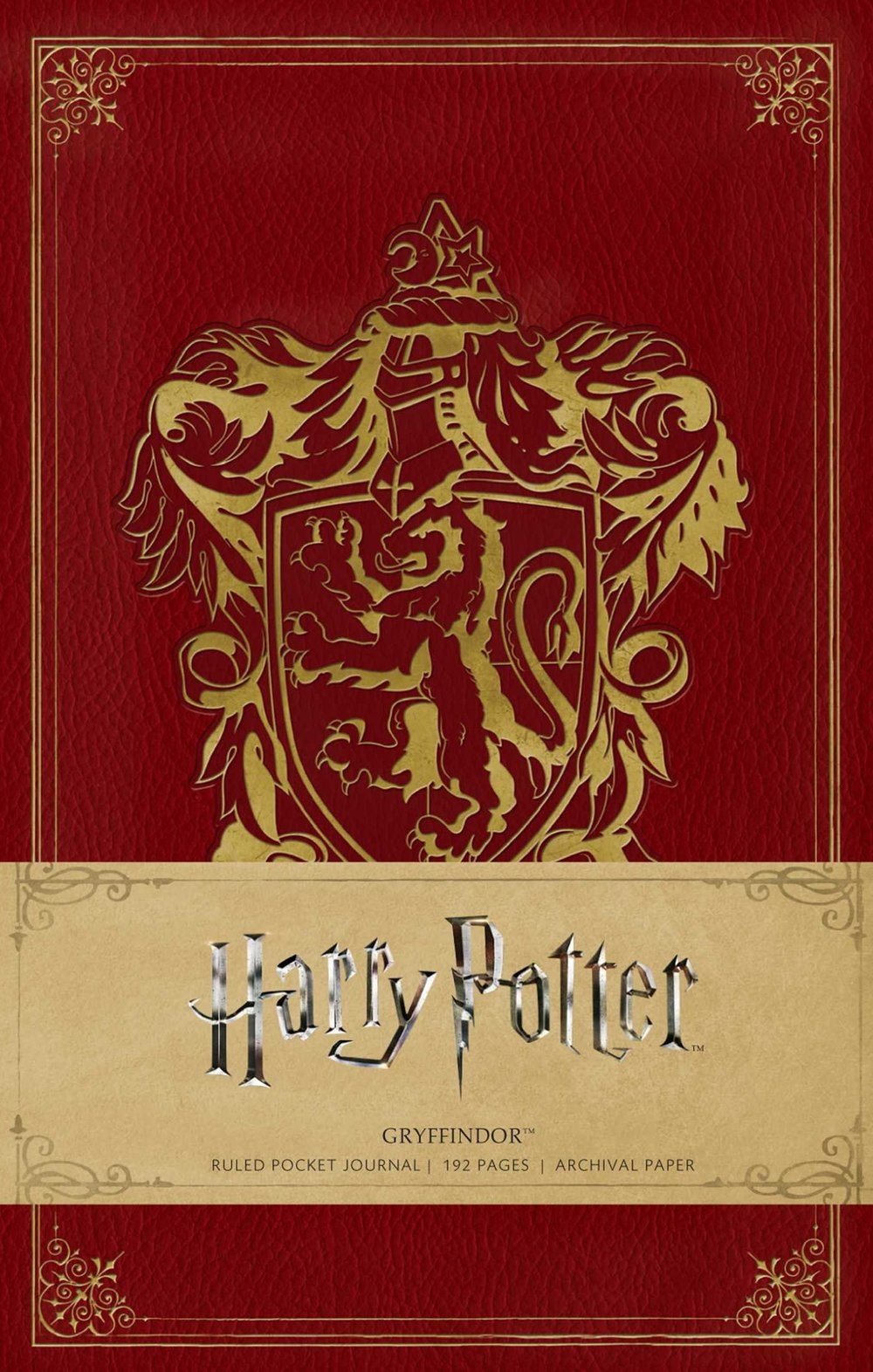 Harry Potter Libreta 1.jpg