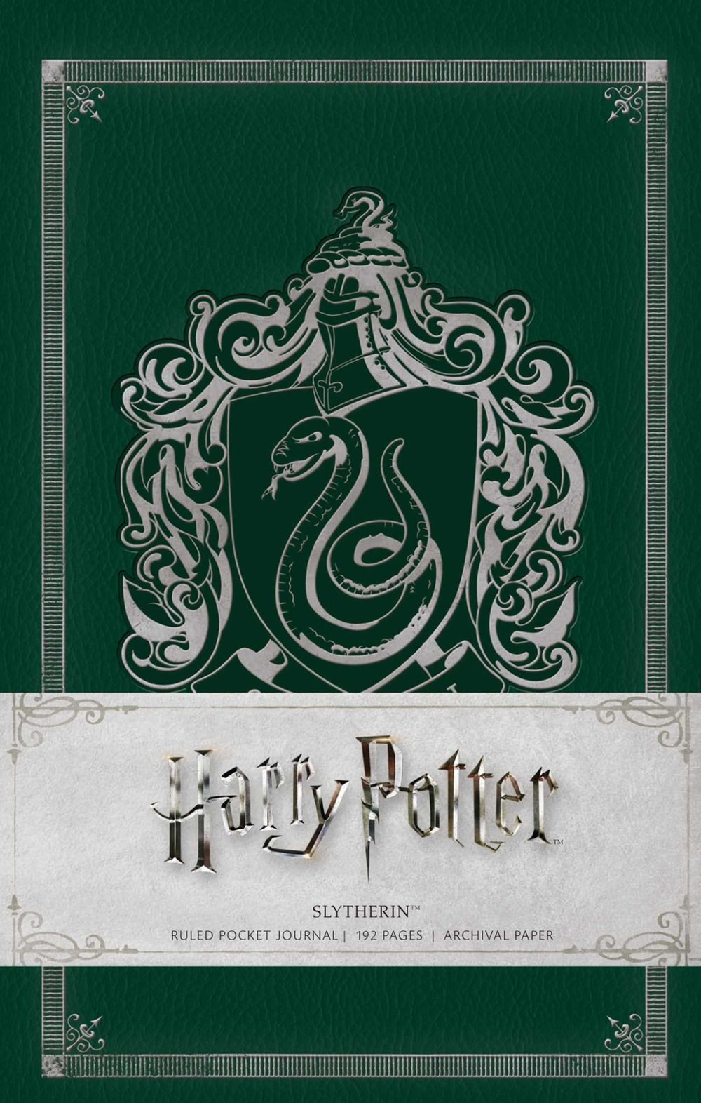 Harry Potter Libreta 3.jpg