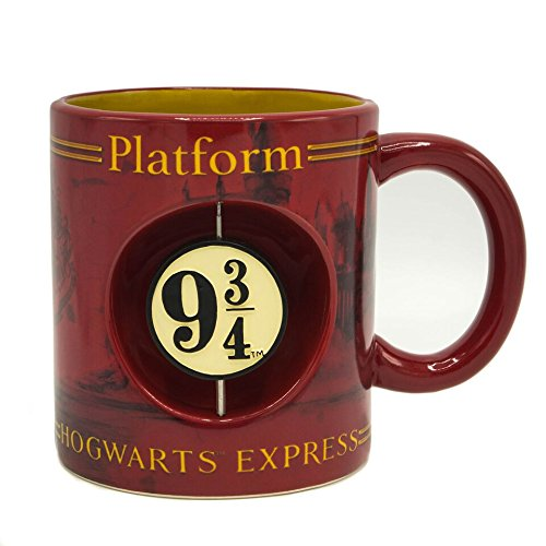 Harry Potter Taza.jpg