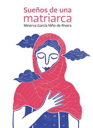 Una celebración a la región de la Mixteca oaxaqueña, a sus tradiciones y costumbres que se mantienen vivas en la fuerza de sus mujeres. Un homenaje bilingüe, en español y mixteco, a las matriarcas que hacen nuestra tierra florecer.