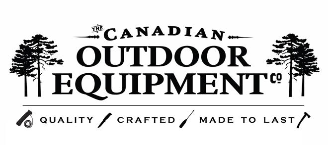 Canadian Outdoor Equipement