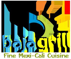 baja_grill_logo.png