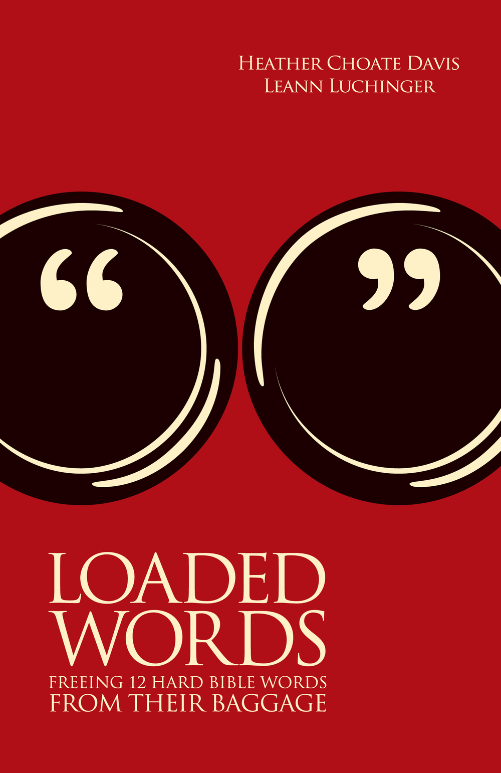 LOADED_WORDS_ebookNoColon-1.jpg