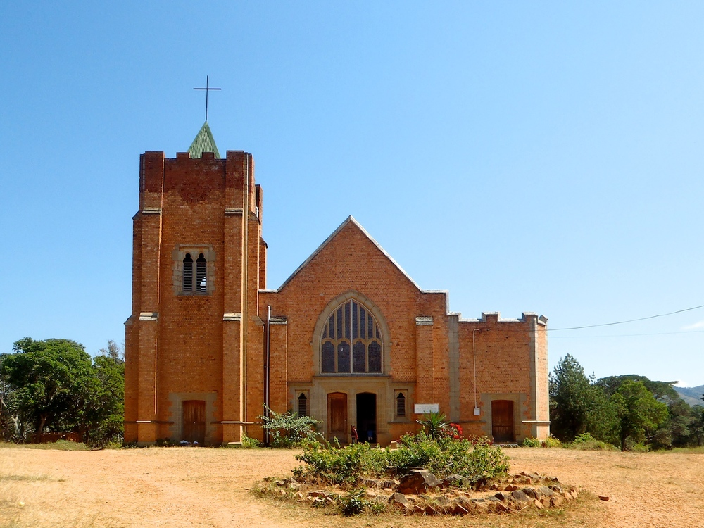 Livingstonia_Mission_Church.jpg