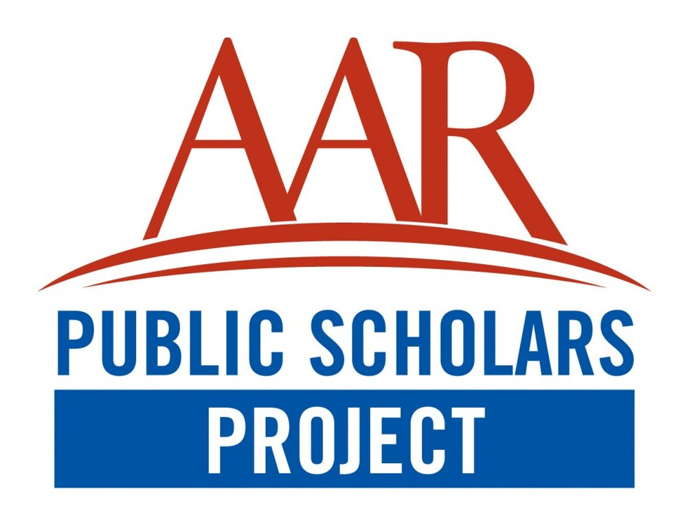 x344.16-Public-Scholars-Project-RGB-01-1024x789.jpg.pagespeed.ic.-p8Pm4Xjsm.jpg