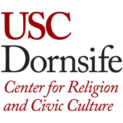 The  USC Center for Religion and Civic Culture  studies, documents and helps communities understand the changes that shape religious cultures in Southern California and across the globe.