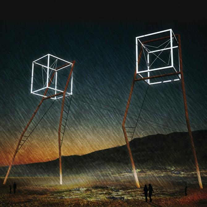 pylons-12.jpg