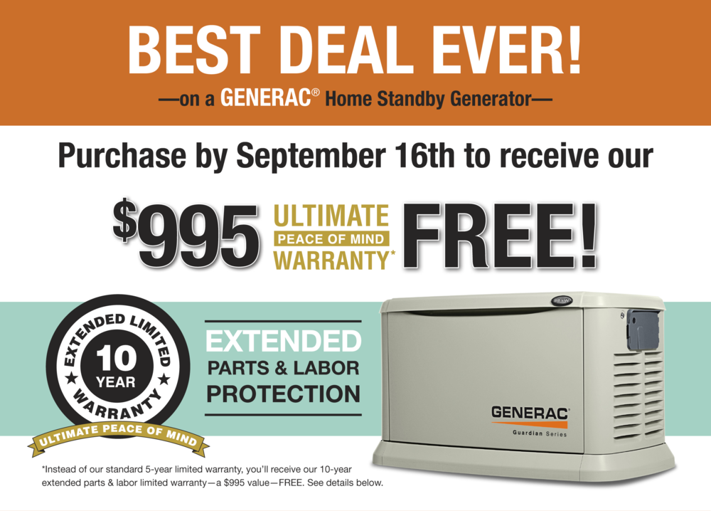 Generac-10-Year-Offer-Form.png