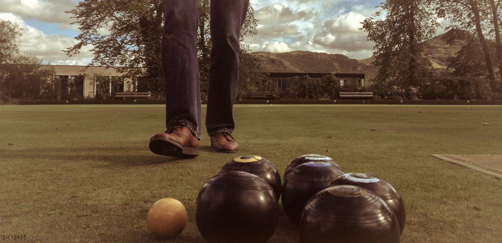 Bowling_Day_010.jpg
