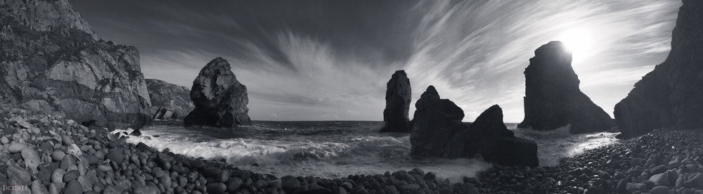 Portugal_003.jpg