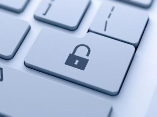 - Nederland maakte de meeste meldingen van datalekken sinds de invoering van de Europese privacywet (AVG). In totaal maakten Nederlanders 15.400 keer melding van een inbreuk op hun digitale gegevens, significant meer dan Duitsland (12.600) en het Verenigd Koninkrijk (10.600).